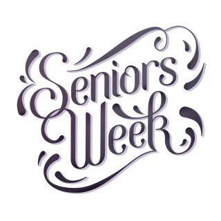 Celebrating Seniors In The Community